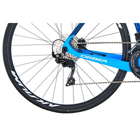 ORBEA Gain M30 blue/white